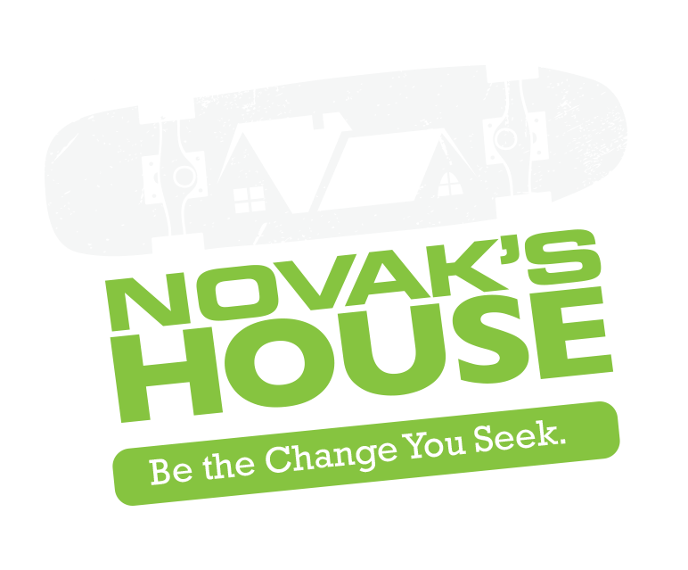 novaks-logo-nopaint